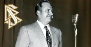 Povestea bizară a vieții lui L. Ron Hubbard, fondatorul scientologiei