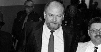 Richard Kuklinski, cel mai prolific ucigaș plătit din istoria Mafiei