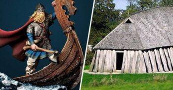 Sfatul vikingilor din Islanda: Cel mai vechi parlament din lume