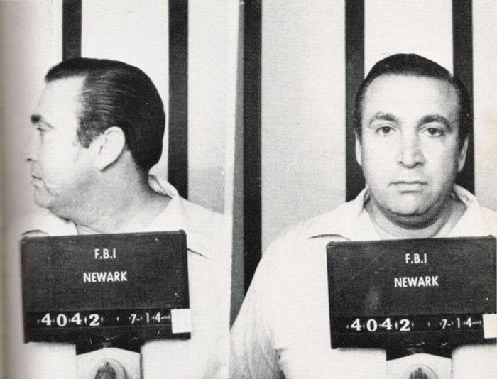 ucigaș plătit, Richard Kuklinski