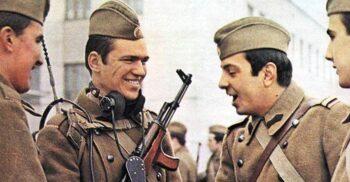 20 de curiozități despre Războiul Rece, cel mai ciudat conflict din istorie