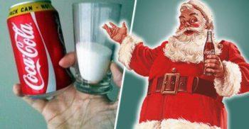 35 de curiozități despre Coca-Cola, cea mai populară băutură din lume