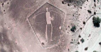 5 geoglife misterioase: Mesajele nedescifrate ale civilizațiilor pierdute