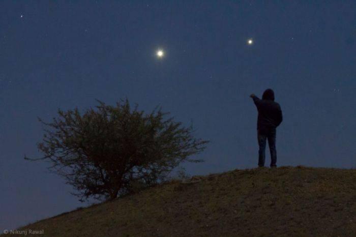 Curiozitati despre planeta Jupiter