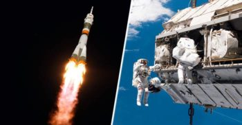 E oficial: NASA permite accesul turiștilor pe Stația Spațială Internațională