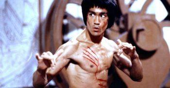 Ultimul drum al Dragonului: Controversa morții lui Bruce Lee