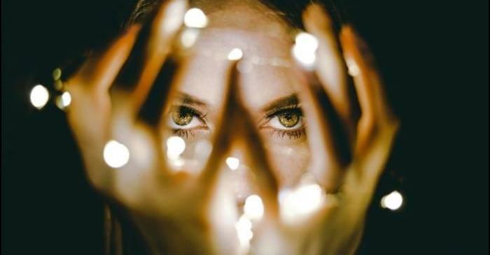 10 mistere ale creierului uman și indicii despre puterea minții txt