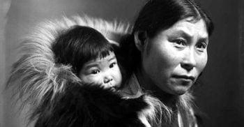 3 mutații genetice care le dau oamenilor obișnuiți puteri neașteptate