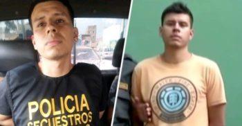 Deținutul care a evadat din închisoare lăsându-și fratele geamăn în locul său