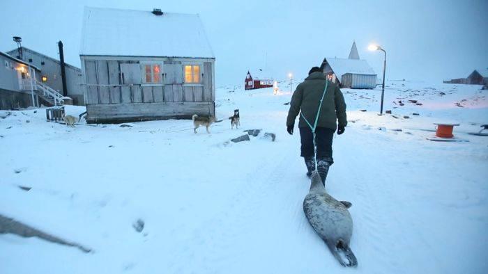 Inuiti