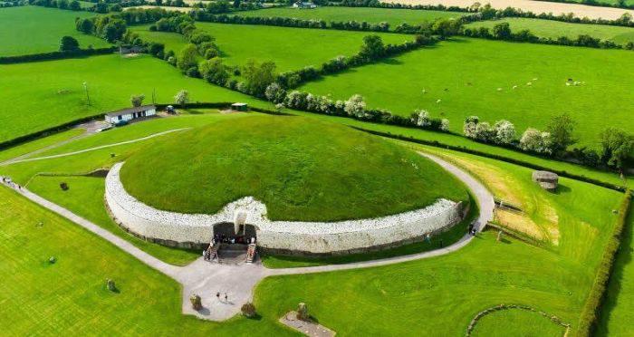 Newgrange 01