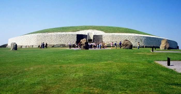 Newgrange 04
