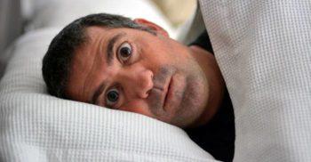 Shattered: Experimentul extrem de privare de somn transmis la TV în Anglia