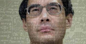 Un matematician japonez susține că a rezolvat o problemă faimoasă, dar nimeni nu înțelege ce a scris