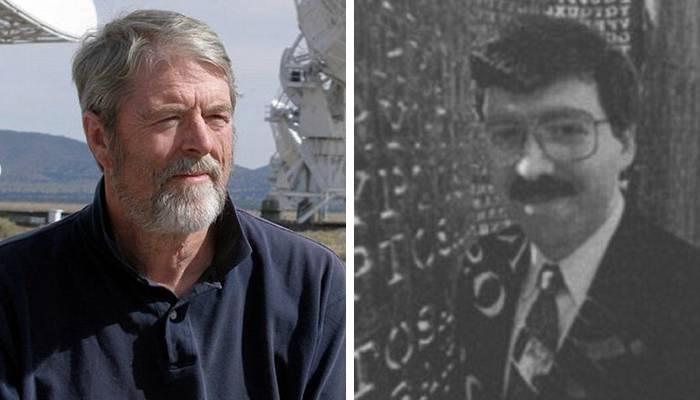 Kryptos: Sculptura misterioasă de la sediul CIA