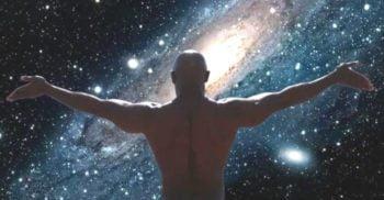 10 enigme ale universului și teoriile care încearcă să le explice