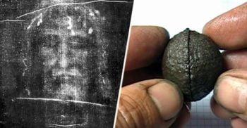 4 artefacte antice învăluite în mister și controversă