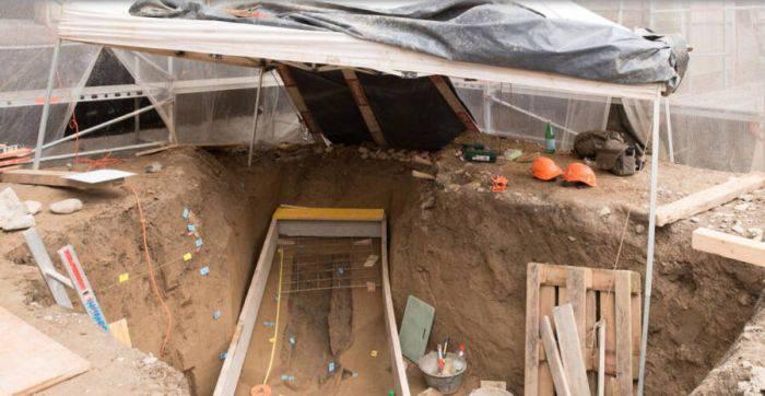Excavari