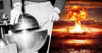 Miezul-demon, a treia bombă nucleară ce ar fi trebuit să lovească Japonia