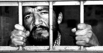 """Pedro Lopez a ucis cel puțin 110 fete, dar a fost eliberat după 14 ani """"pentru bună purtare"""""""
