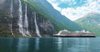 Splendori în cădere: 11 cele mai frumoase cascade din lume