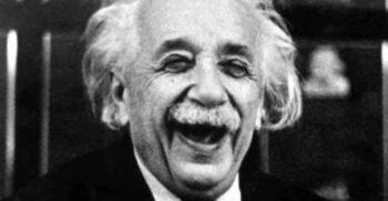 12 curiozități despre Albert Einstein, ai cărui ochi zac azi într-un seif din SUA