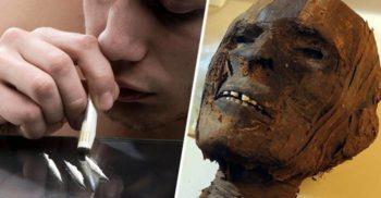 3 descoperiri arheologice ciudate care ne schimbă percepția asupra trecutului