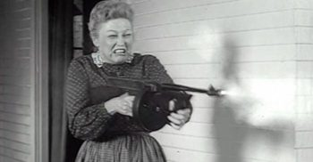 5 dintre cele mai rele mame din istorie