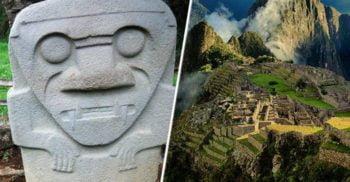 5 mistere fascinante din America de Sud