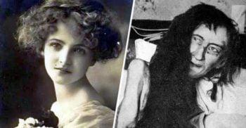 Povestea de groază a lui Blanche Monnier, închisă în cameră de mama sa timp de 25 de ani