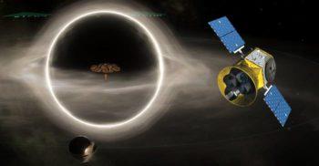 Steaua lui Tabby: Probabil cel mai misterios obiect din univers