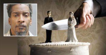 Un bărbat riscă 10 ani de închisoare fiindcă a divorțat de soție fără să-i spună și ei