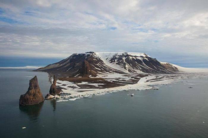 insule izolate