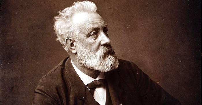 """""""Parisul în secolul XX"""", cartea pierdută în care Jules Verne făcea previziuni uimitoare featured_compressed"""