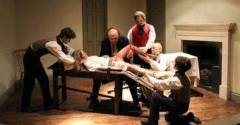 5 adevăruri fascinante despre chirurgie și corpul uman