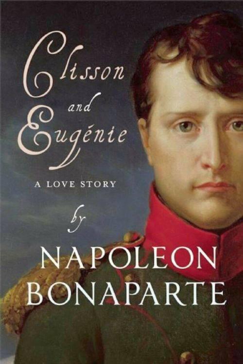 curiozități despre Napoleon Bonaparte