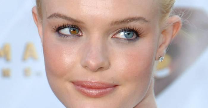 5 lucruri care îți pot schimba culoarea ochilor featured_comp