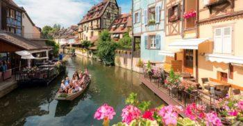8 destinații de vacanță inedite care merită explorate