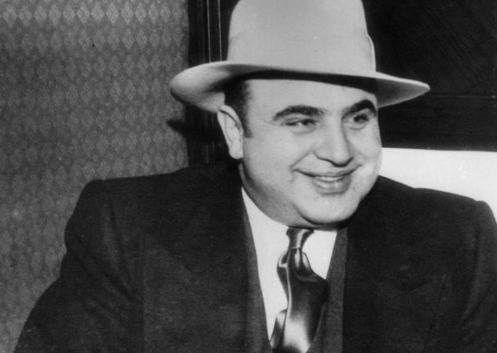 Al Capone 02
