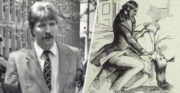 Cazul care i-a uimit pe criminaliști: Kenneth Parks, ucigașul somnambul