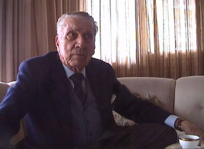 Jose Delgado 02