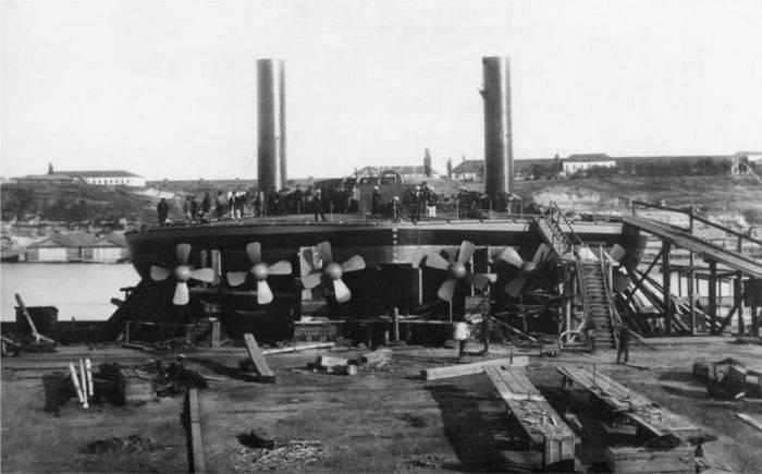 Novgorod lansare