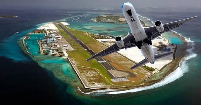 10 aeroporturi insulare superbe din lumea întreagă featured_compressed