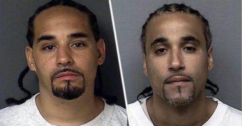 """Nevinovat, a stat în închisoare 17 ani pentru un jaf comis de """"dublura"""" sa"""