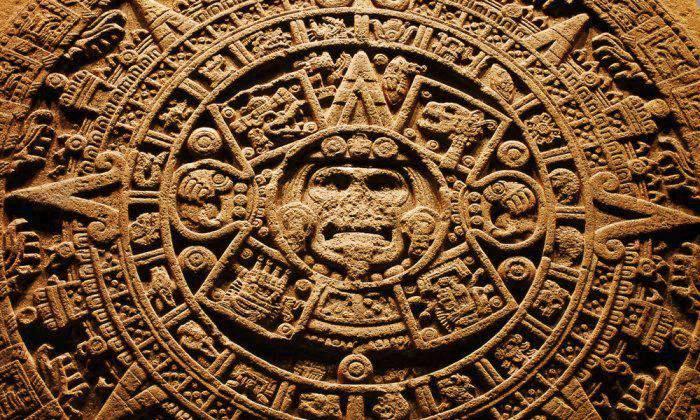 mistere din istoria antică
