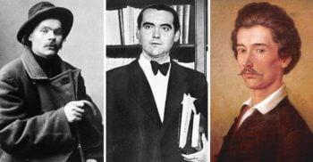 3 scriitori faimoși ale căror ultime zile sunt învăluite în mister