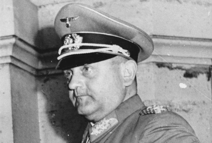 Dietrich von Choltitz 01
