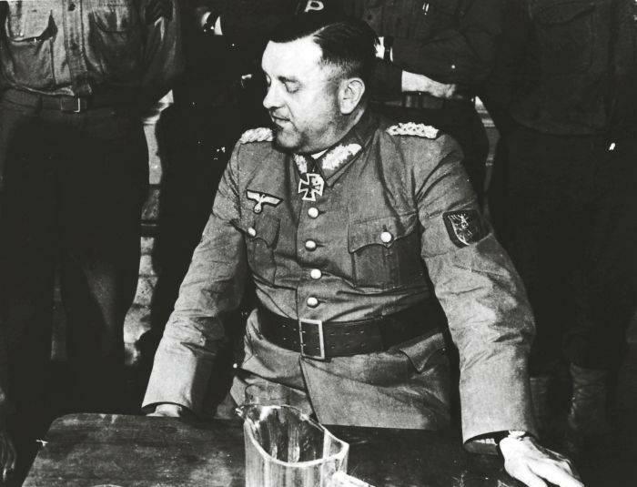 Dietrich von Choltitz 03