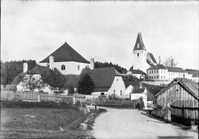 Dollersheim 01