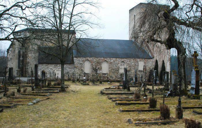 Dollersheim 02